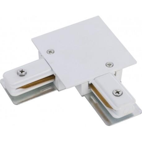 Profile Recessed L-Connector White 8970 Profile Nowodvorski Lighting