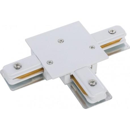 Profile Recessed T-Connector White 8834 Profile Nowodvorski Lighting