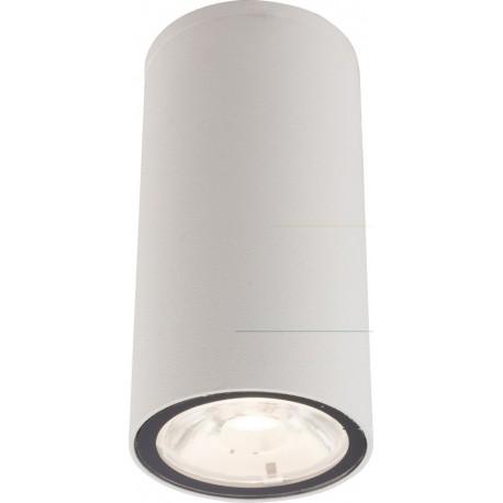 Edesa Led White S 9111 Lampa Zewnętrzna Nowodvorski Lighting