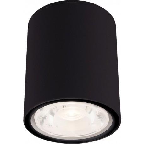 Edesa Led Black M 9107 Lampa Zewnętrzna Nowodvorski Lighting