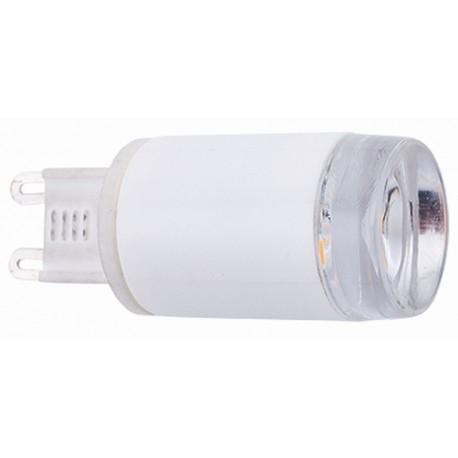 Bulb G9 Led Lens 3W 3000K 9173 Żarówka Nowodvorski Lighting