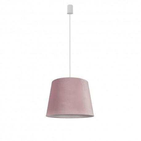 8441 Cone M Pink Lampa Sufitowa Nowodvorski Lighting