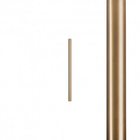 8571 Cameleon Laser 490 BS Klosz Nowodvorski Lighting
