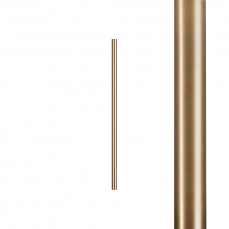 8567 Cameleon Laser 750 BS Klosz Nowodvorski Lighting