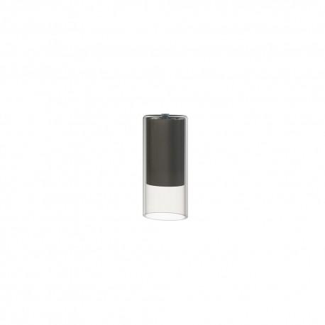 8544 Cameleon Cylinder S TR/BL Klosz Nowodvorski Lighting