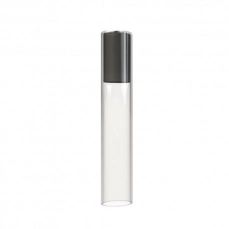 8537 Cameleon Cylinder L TR/BL Klosz Nowodvorski Lighting