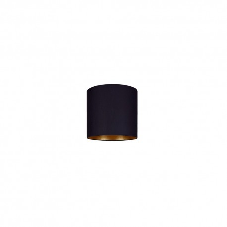 8516 Cameleon Barrel WIDE S BL/G Klosz Nowodvorski Lighting