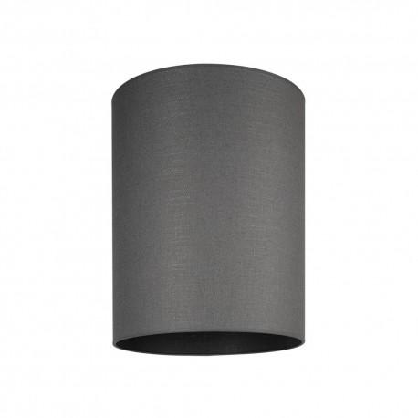 8420 Cameleon Barrel L GY Klosz Nowodvorski Lighting