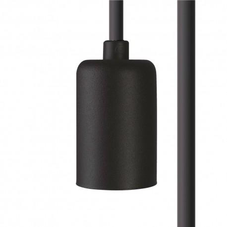 8663 Cameleon Cable E27 BL Przewód Nowodvorski Lighting