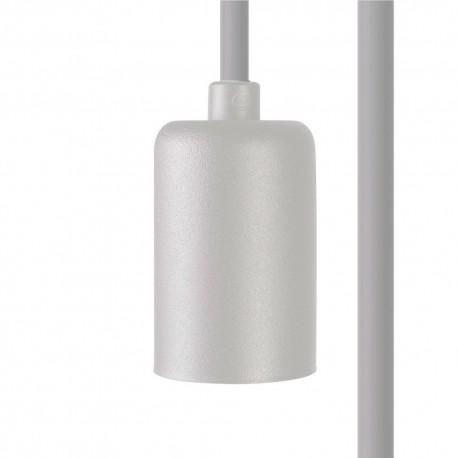 8648 Cameleon Cable E27 WH Przewód Nowodvorski Lighting