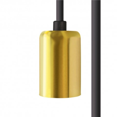 8665 Cameleon Cable E27 BL/BS Przewód Nowodvorski Lighting