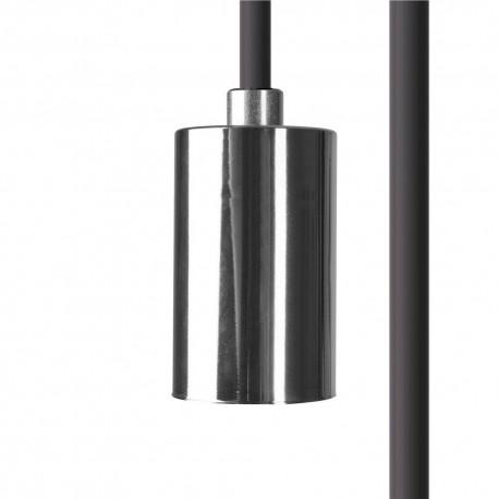 8657 Cameleon Cable E27 BL/CH Przewód Nowodvorski Lighting