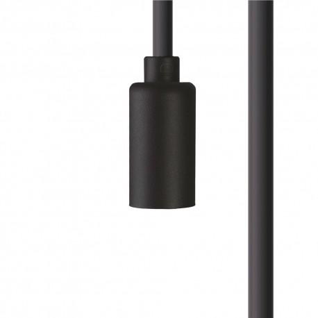 8627 Cameleon Cable G9 BL Przewód Nowodvorski Lighting