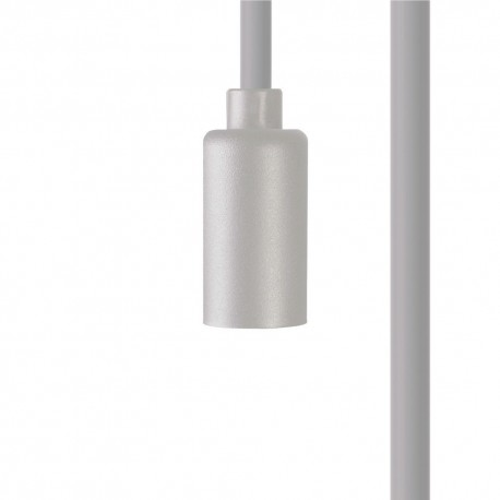 8640 Cameleon Cable G9 WH Przewód Nowodvorski Lighting