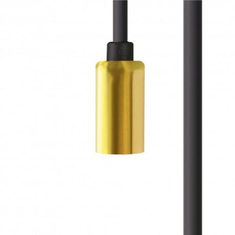 8618 Cameleon Cable G9 BL/BS Przewód Nowodvorski Lighting