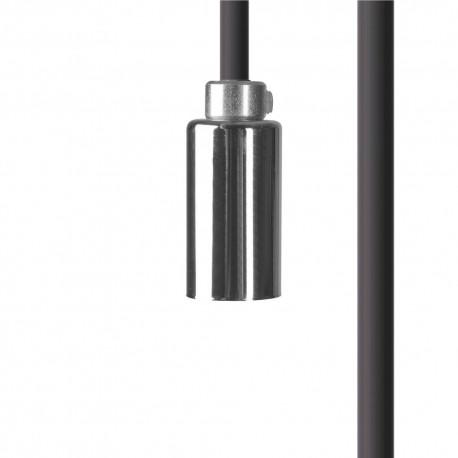 8623 Cameleon Cable G9 BL/CH Przewód Nowodvorski Lighting