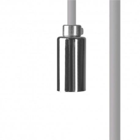 8585 Cameleon Cable G9 WH/CH Przewód Nowodvorski Lighting