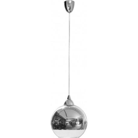 Lampa Wisząca Globe S 4952 Nowodvorski