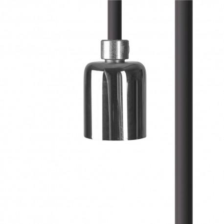 8628 Cameleon Cable GU10 BL/CH Przewód Nowodvorski Lighting