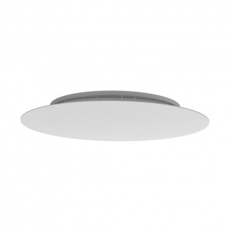 8566 Cameleon Canopy A  WH Puszka Nowodvorski Lighting