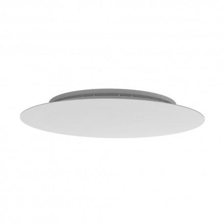 8565 Cameleon Canopy A  WH Puszka Nowodvorski Lighting