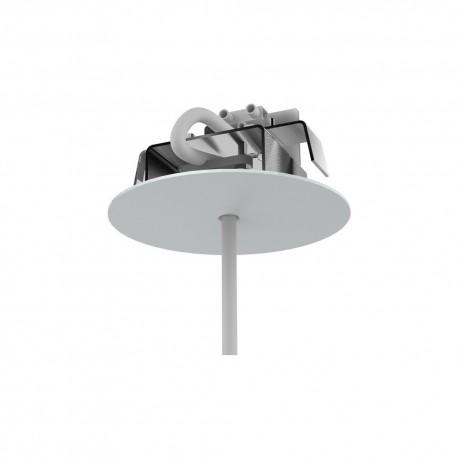 8548 Cameleon Canopy F WH Puszka Nowodvorski Lighting