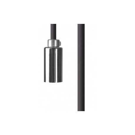8598 Cameleon Cable G9 BL/CH Przewód Nowodvorski Lighting
