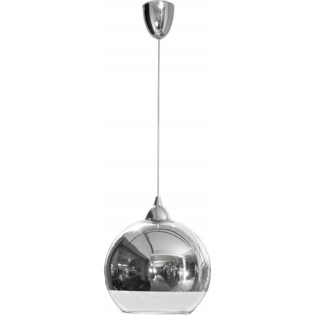 Lampa Wisząca Globe M 4953 Nowodvorski