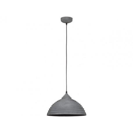 Lampa Wisząca Concrete A I Zwis 5070 Nowodvorski