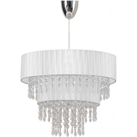 Toscana 4013 Lampa Sufitowa Nowodvorski Lighting