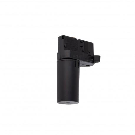 CTLS Adapter FOR Cameleon System 8281 Nowodvorski Lighting