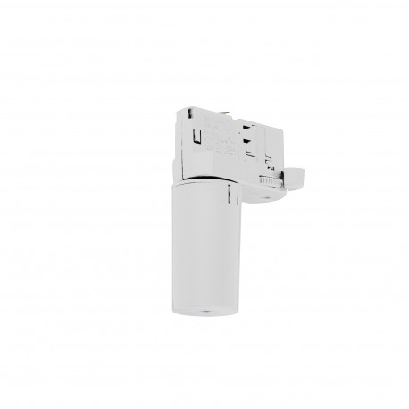 CTLS Adapter FOR Cameleon System 8282 Nowodvorski Lighting