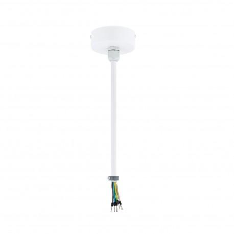CTLS Power Supply KIT 3 Circuit 8284 Nowodvorski Lighting