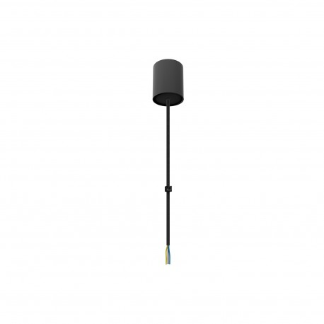 CL Office PRO HALL PRO Power Supply KIT 8288 Nowodvorski Lighting