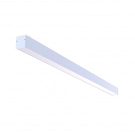 CL Office PRO LED 150 4000k 8292 Nowodvorski Lighting