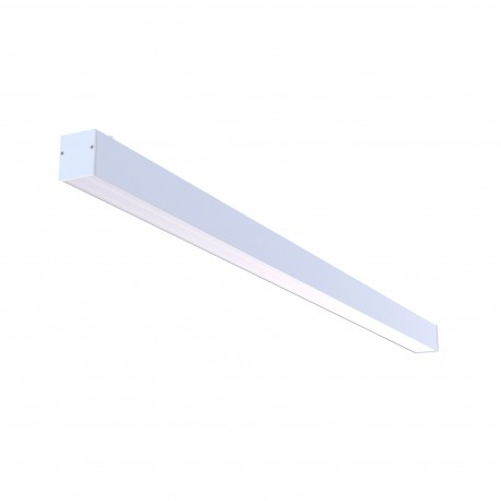 CL Office PRO LED 150 3000k 8294 Nowodvorski Lighting