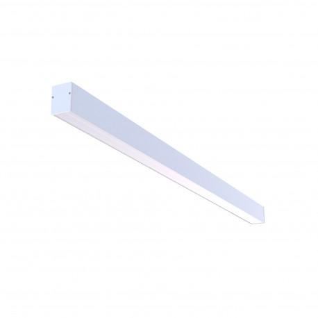 CL Office PRO LED 120 4000k 8296 Nowodvorski Lighting