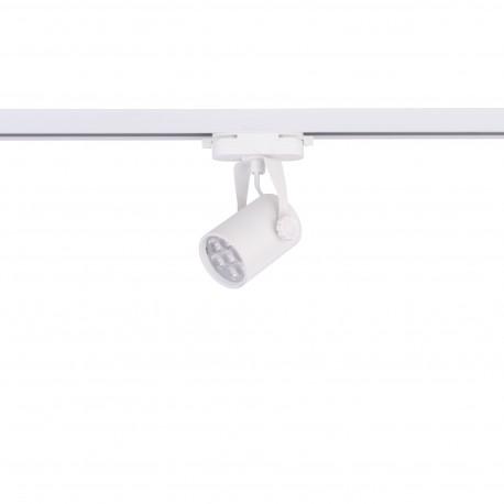 Profile Store PRO LED 7W 3000k 8316 Nowodvorski Lighting
