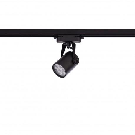 Profile Store PRO LED 7W 4000k 8317 Nowodvorski Lighting