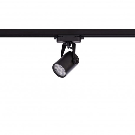 Profile Store PRO LED 7W 3000k 8318 Nowodvorski Lighting