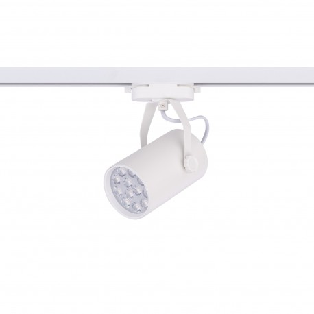 Profile Store PRO LED 12W 3000k 8321 Nowodvorski Lighting