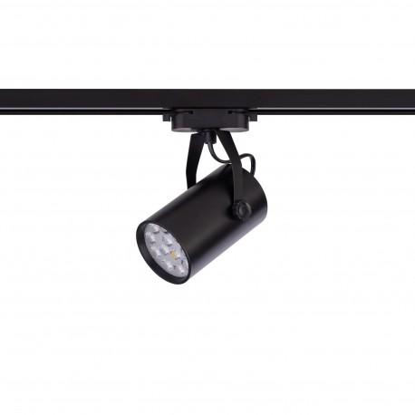Profile Store PRO LED 12W 4000k 8322 Nowodvorski Lighting