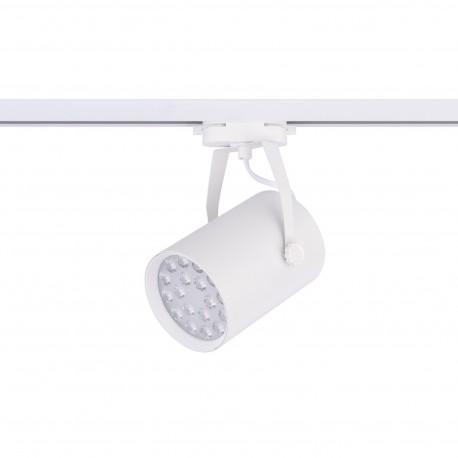 Profile Store PRO LED 18W 4000k 8324 Nowodvorski Lighting