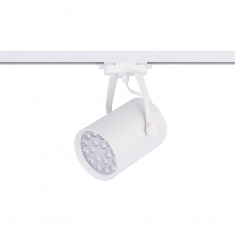 Profile Store PRO LED 18W 3000k 8325 Nowodvorski Lighting