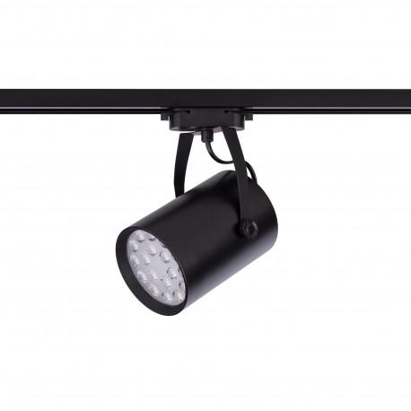 Profile Store PRO LED 18W 3000k 8327 Nowodvorski Lighting