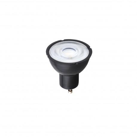 Reflector LED GU10 R50 7W 4000k Angle 36 8347 Nowodvorski Lighting