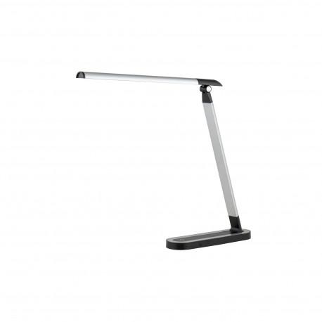 CHIC LED 8357 Lampa stołowa Nowodvorski Lighting