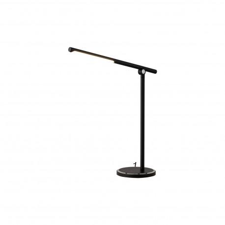 Smart LED 8358 Lampa stołowa Nowodvorski Lighting