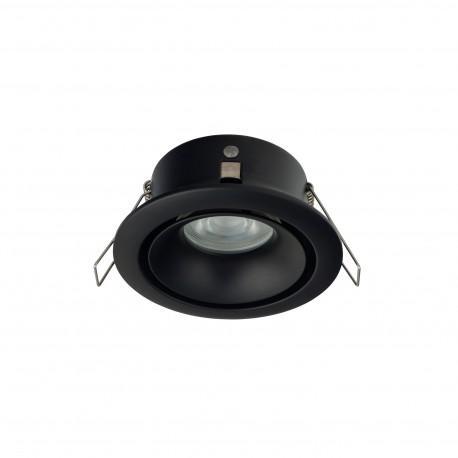 Foxtrot 8374 Lampa wewnętrzna punktowa Nowodvorski Lighting