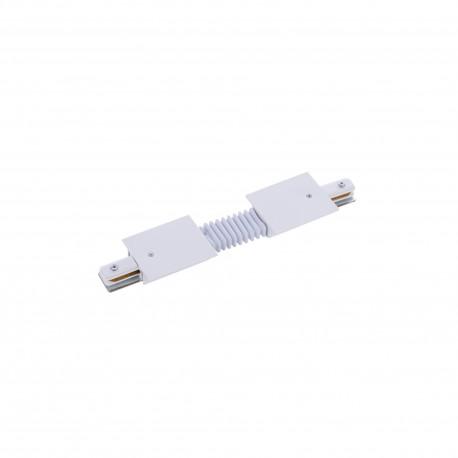 Profile Recessed FLEX Connector 8384 Nowodvorski Lighting
